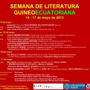 Microsoft Word - 1 Programa SPANISCH